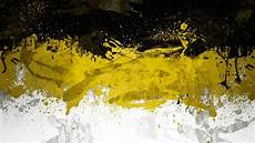 Black Yellow Background Black And Yellow Background 183 Download Free Stunning