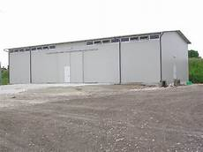 capannoni industriali usati capannoni industriali prefabbricati