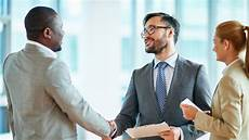 How Long After An Interview After The Interview 8 Key Steps To Land The Job