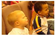 Little Lights Daycare Center Little Lights Learning Center Testimonials About Our
