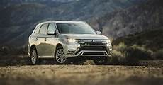 2019 audi phev 2019 mitsubishi outlander phev review a in suv that