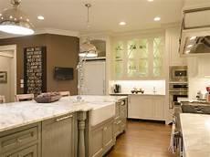kitchen refurbishment ideas home interior design modern architecture home