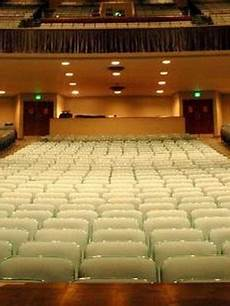 Emens Auditorium Muncie In Seating Chart Emens Auditorium Muncie In The Price Is Right Live