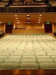 Emens Auditorium Muncie In Seating Chart Emens Auditorium Muncie In The Price Is Right Live