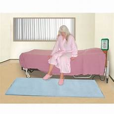wireless bed alarms for elderly graying with grace