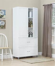 ameriwood furniture kendall 36 quot 2 door 2 drawer storage