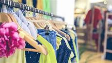 plus size clothing shopping the best deals tips
