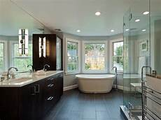 bathroom designs hgtv 15 dreamy spa inspired bathrooms page 14 rooms home