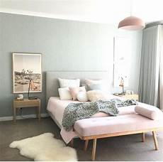 Pastel Bedroom Ideas 9 Splendid Pastel Interiors For A Dreamy Daily