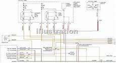2001 Chrysler Voyager Wiring Diagrams Free Service
