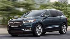 when does the 2020 buick encore come out when does the 2020 buick encore come out rating review