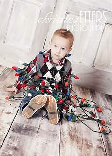 Baby Wrapped In Christmas Lights Photo 8 Best Family And Kids Photography Images On Pinterest