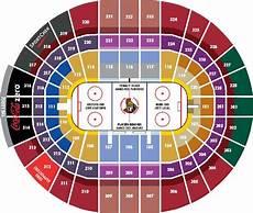 Cfr Red Deer Seating Chart Cheap Ottawa Senators Tickets Gatineau Sector Quebec Ottawa
