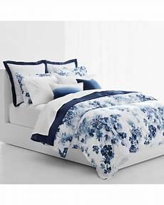 luxury bedding bedroom necessities ralph