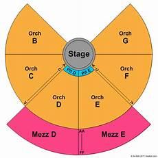 Nycb Theatre At Westbury Virtual Seating Chart Nycb Theatre At Westbury Seating Chart
