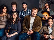 Casting Crowns Events Casting Crowns Booking Christian Music Artists