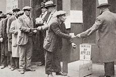 Causes Of The Great Depression Great Depression Causes Effects And Timeline Thestreet
