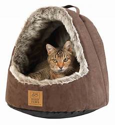 cat beds target cat and