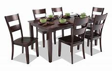 dining room sets for cheap dining room sets bob s discount furniture