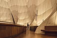 Light Design 2017 Al Light Amp Architecture Design Awards Architectural
