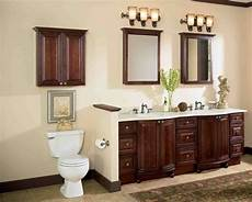cherry wood bathroom cabinets home furniture design