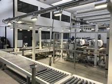 lade a led per capannoni industriali assindustrial fg it notizie dal settore industriale