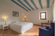 schlafzimmer mediterran einrichten mediterrane einrichtung in wundersch 246 ner finca auf