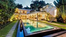 best hotels 10 best hotels in kuta best places to stay in kuta