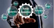 Human Resource Risk Management Human Resources Government Of Bermuda