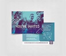Church Invitations Church Invitations Customizable Designs