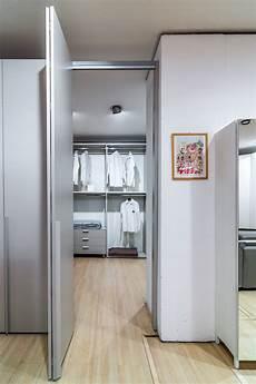 cabina armadio offerta battistella armadio cinquantatre e cabina nidi