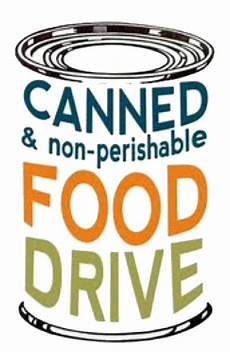 Can Food Drive Flyer Food Drive Kick Off March 5 2016 Us Spyder Ryders