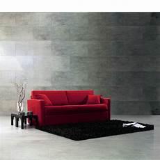 divano divani prezzi tender divano letto con estraibile materassi mca
