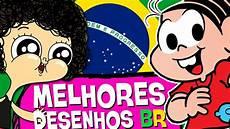 8 desenhos brasileiros que voc 202 precisa assistir
