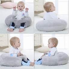 baby feeding chairs sofa infant bag children chair
