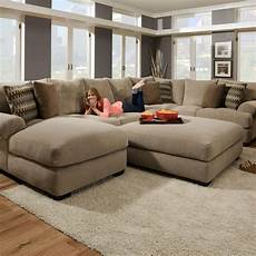most comfortable sectional sofa with chaise bedroom