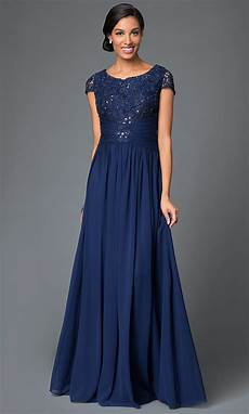 sleeve cocktail dress audiophile ruched chiffon prom dress with sleeves promgirl
