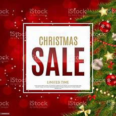 New Year Coupons Christmas And New Year Sale Background Discount Coupon