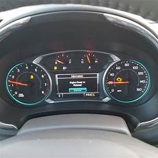 Chevy Malibu Check Engine Light 2017 Chevy Malibu Check Engine Light Emissions Shelly