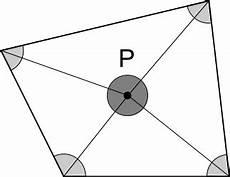 somma angoli interni quadrilatero somma angoli interni quadrilatero