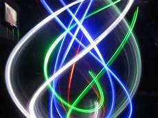 Rave Glove Light Show Rave Glove Light Shows Unique Interests
