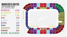 Minnesota United Allianz Field Seating Chart Chris Stapleton Globe Life Field Seating Chart Hd Png