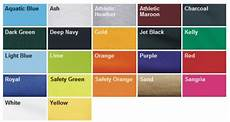 Port Company Color Chart Kp55 Port Amp Company Stain Release Polo