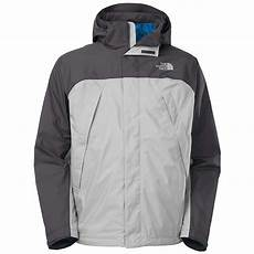 Mountain Light Jacket Review The North Face Men S Mountain Light Triclimate Jacket