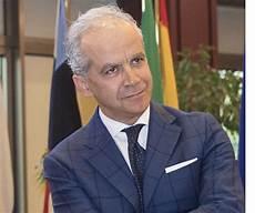 www ministero di interno it capo di gabinetto ministero dell interno