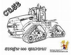 Malvorlagen Querformat Ausmalbilder Querformat 04 Kinder Ausmalen Traktor