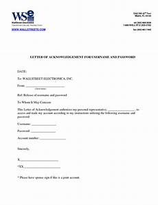 acknowledgement receipt template for payment payment acknowledgement letter sle cover latter