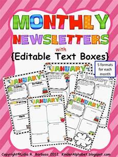 News Letter Templates For Teachers Teacher Newsletter Clipart Clip Art Library
