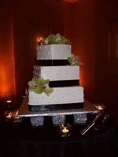 diy cake stand weddingbee photo gallery