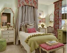 Decorating Ideas For Bedrooms 20 Vintage Bedroom Designs Decorating Ideas
